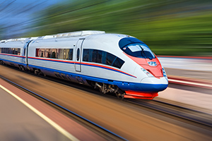 Eisenbahnfahrzeuge zentralschmiertechnik