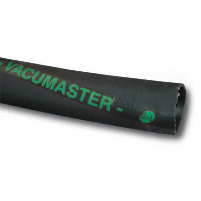 kanaltechnik-vacumaster-nr