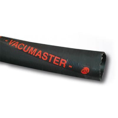 kanaltechnik-vacumaster-oil