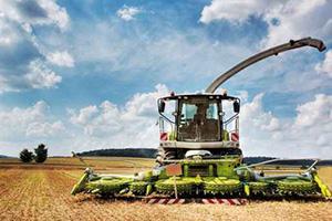 zentralschmiertechnik landwirtschaftliche fahrzeuge