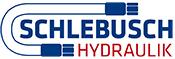 Schlebusch Hydraulik - Ihr Hydraulik Spezialist in Hilden und Leipzig