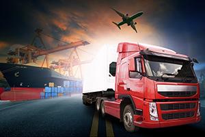 transportwesen zentralschmiertechnik